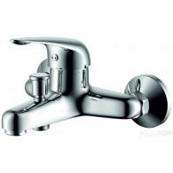 Смеситель EFP Blank BL1810 для ванны