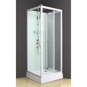 Душевая кабина 90х90 Oporto Shower 8206