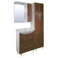"""Мебель для ванной комнаты Сатэм """"КОРИЦА"""""""