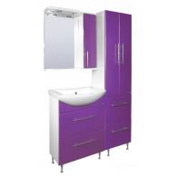 """Мебель для ванной комнаты Сатэм """"ВИОЛЕТТА"""""""
