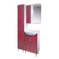 """Мебель для ванной комнаты Сатэм """"САНРАЙЗ"""""""