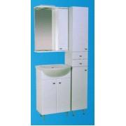 "Мебель для ванной комнаты СаТЭМ ""Уют"""