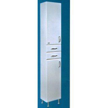 Шкаф - пенал 250, 290 Ф2