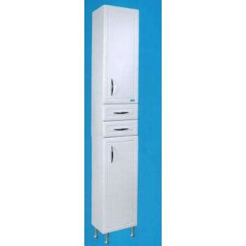 Шкаф - пенал 250, 290 Ф3