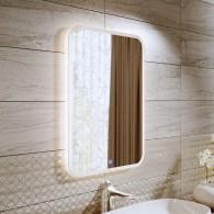 Зеркало с подсветкой Vanda 35 600х800