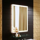 Зеркало с подсветкой Retro 70
