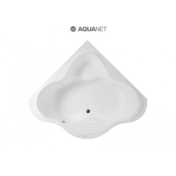 Ванна акриловая Aquanet Margarita 150x150