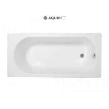 Ванна акриловая Aquanet Gloria 150x70