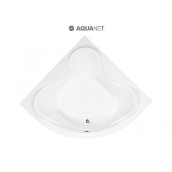 Ванна акриловая Aquanet Arona 150x150