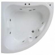 Акриловая ванна Bas Империал 150 см