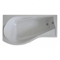 Акриловая ванна Bas Капри L