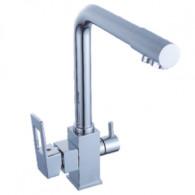 Смеситель для мойки с каналом для фильтрованной воды D80444104