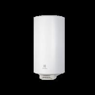 Водонагреватель Electrolux EWH 30 Heatronic DL Slim DryHeat