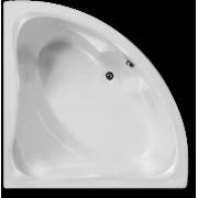 Ванна акриловая Eurolux Римини 150х150 см