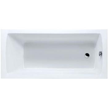 Ванна акриловая Aquaria 160х70 Excellent