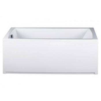 Экран для ванны CROWN II 170, 180