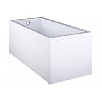 Экран для ванны SEKWANA 140, 150, 160, 170