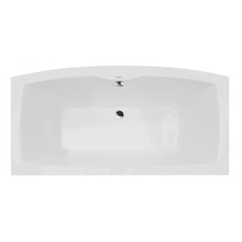 Акриловая ванна HusKarl Einar NEW 180х80