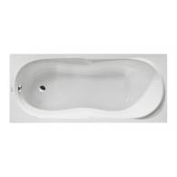 Акриловая ванна HusKarl Bjorn NEW 170х75
