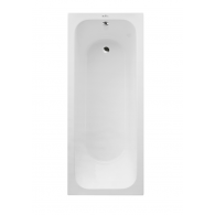 Акриловая ванна HusKarl THOR 170х70
