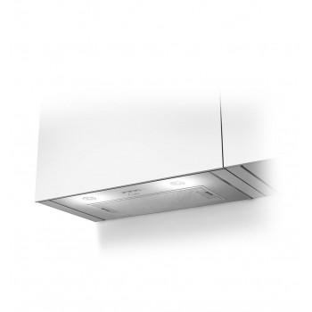 Встраиваемая кухонная вытяжка LEX GS BLOC 600 INOX