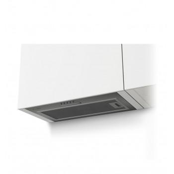 Встраиваемая кухонная вытяжка LEX GS BLOC LIGHT 600 INOX