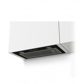 Встраиваемая кухонная вытяжка LEX GS BLOC P 600 BLACK