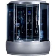 Душевая кабина 150х150  Niagara NG-7018 без бани