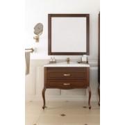 Комплект мебели для ванной комнаты ФРЕСКО 100 Opadiris (светлый орех с патиной)