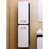 Пенал для ванной комнаты ТОРА 28 L/R Opadiris