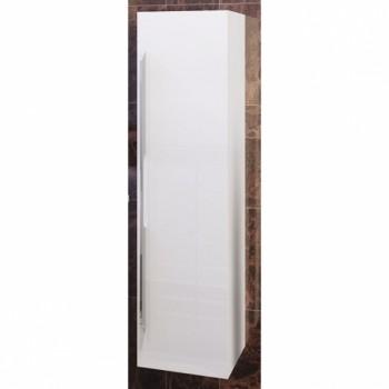 Пенал для ванной комнаты Октава L/R Opadiris