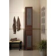Пенал для ванной комнаты Кама L/R (нагал) Opadiris