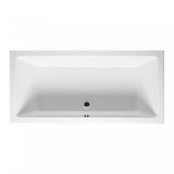 Ванна акриловая Lusso 200х90 Riho
