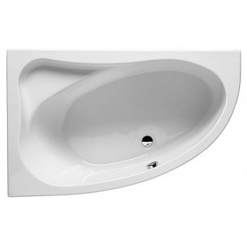 Ванна акриловая Lyra 170х110 Riho R
