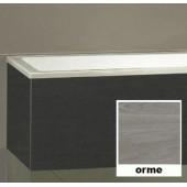 Экран для ванны Riho Panel Decor Wood Orme 180