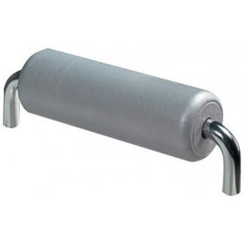 Подголовник для ванны Riho AH 01 UNI silver