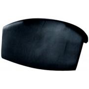 Подголовник для ванны Riho AH 03 Nora black