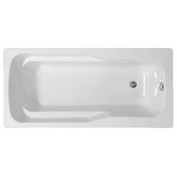 Акриловая ванна Klasik 170х70 Riho