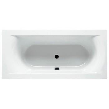 Акриловая ванна Lima 170х75 Riho