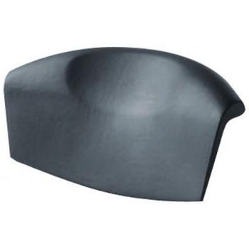 Подголовник для ванны Riho AH 05 Nео black