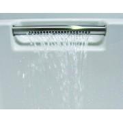 Ручка для ванны Riho 160655350 с функцией заполнения водой