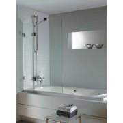 Шторка на ванну Riho GC21200 S109-100