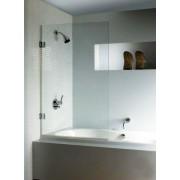 Шторка на ванну Riho SCANDIC S107-80