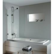 Шторка на ванну Riho SCANDIC S109-95