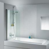 Шторка на ванну Riho NAUTIC N107-75