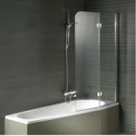 Шторка на ванну Riho N500 universal, L1000