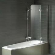 Шторка на ванну Riho N500 Geta 160