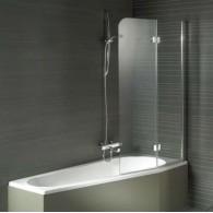 Шторка на ванну Riho N500 Geta 170