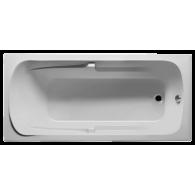 Ванна акриловая Future XL 190х90 Riho