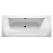 Ванна акриловая Linares 170х75 Riho